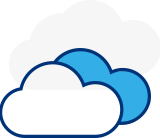 100% cloud-icon