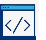 IT roadmap development-icon