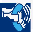 ReachUC-icon