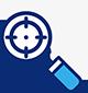 Velocita-Icons_Office-Buildouts-01