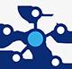 Velocita-Icons_Office-Buildouts-02
