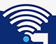 Velocita-Icons_Office-Buildouts-03