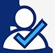 Velocita-Icons_Office-Buildouts-04