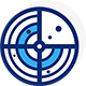 Velocita-Icons_Office-Buildouts-06