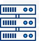backups-icon