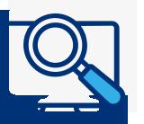 business analysis-icon
