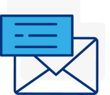 business sms-icon