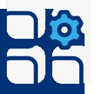 co-managed-icon