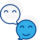 communicate-icon