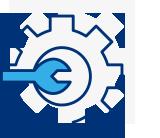 comprehensive repair-icon