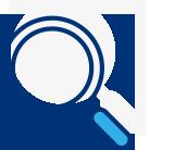 examine-icon