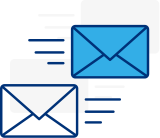 fast response-icon