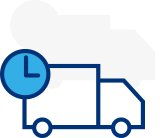 fast shipping-icon
