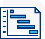 future planning-icon