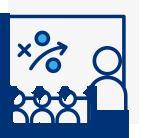leverage-icon