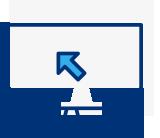 operate-icon