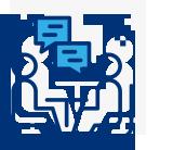 tablet repair consultation-icon