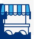 vendor selection-icon